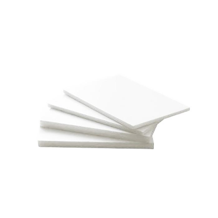 Polyfoam Board 60 x 90 x 1cm
