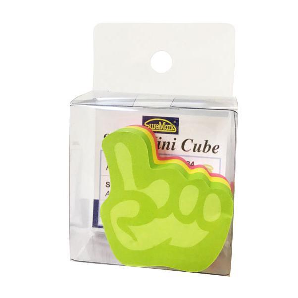 Suremark Stick Mini Note Cube Pointer SQ-6685