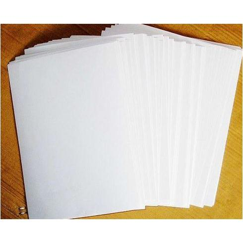 Photocopy Paper White 70gsm B4