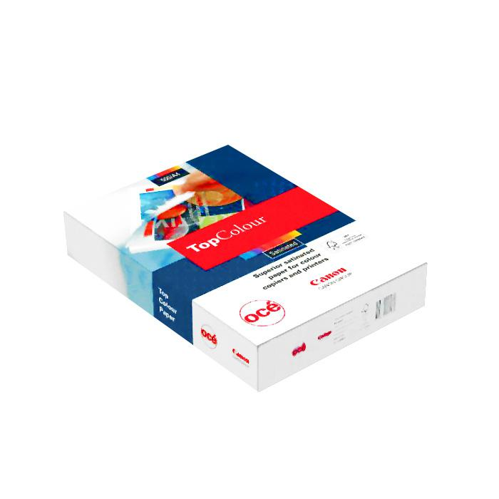 Canon Oce Top Colour Paper 120gsm A4