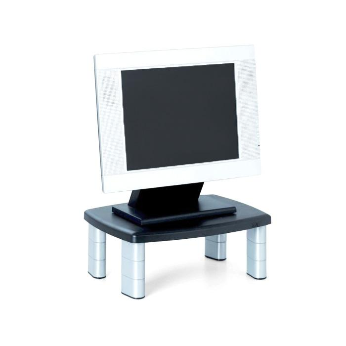 3M Monitor Stand MS80