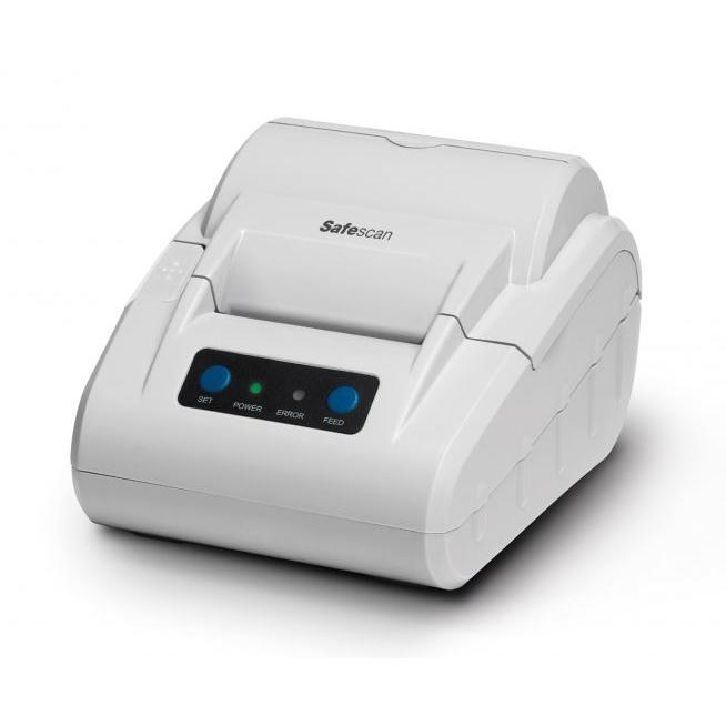 Safescan Thermal Receipt Printer TP-230