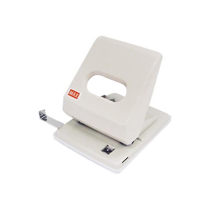 MAX 2 Hole Punch 50 Sheets DP-F2GF