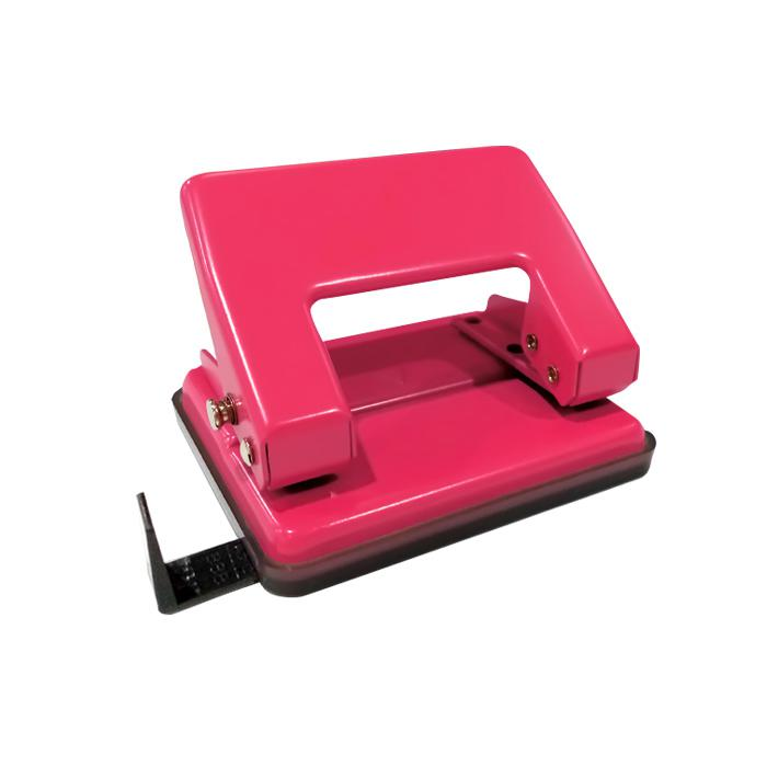 Suremark 2 Hole Punch 20 Sheets SQ-8820