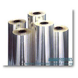 PVC Roll 0.06mm 54 Inch x 40 Yards