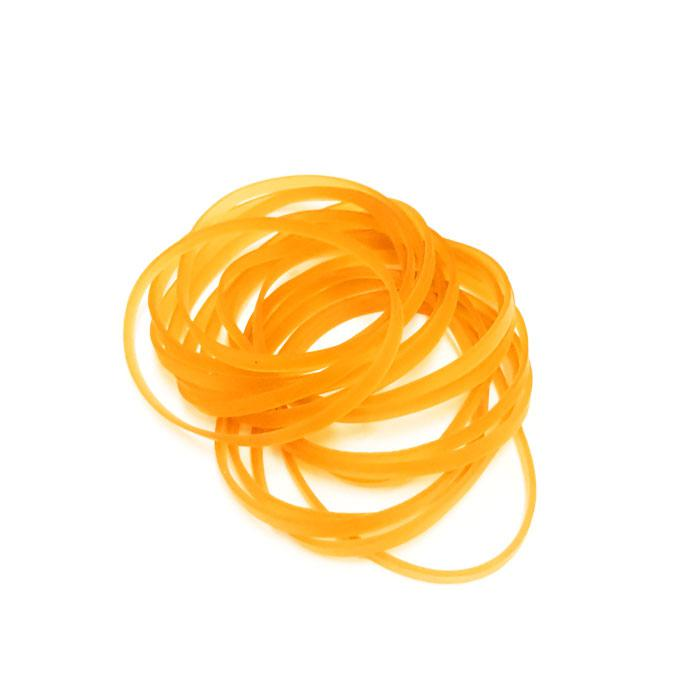 Thick Rubber Band 450gsm 6 x 1 x 120mm