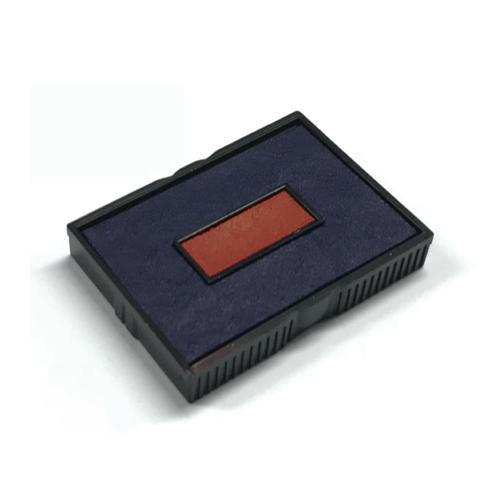 Shiny Replacement Pad S400-7C