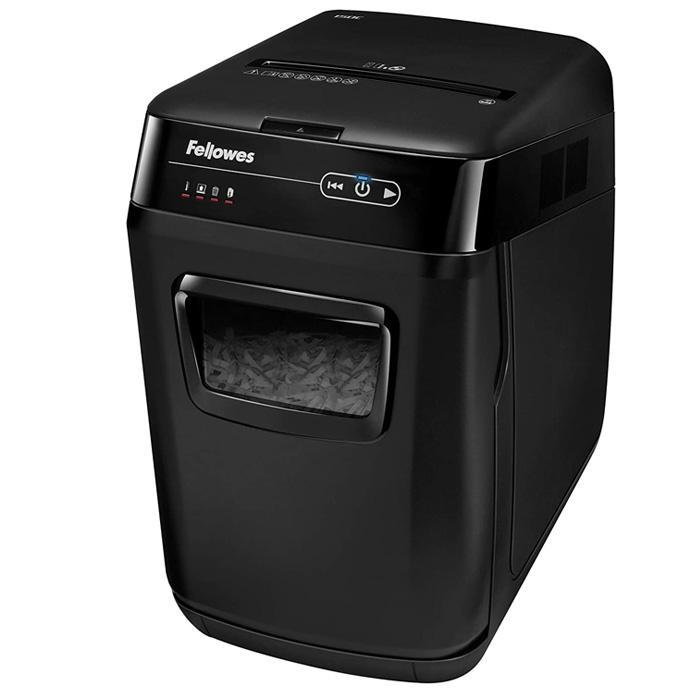 Fellowes Shredder Automax 150C