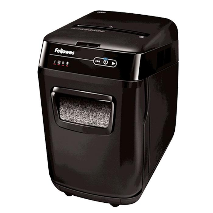 Fellowes Shredder Automax 200M