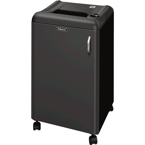 Fellowes Fortishred Strip Cut Shredder 2250S