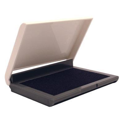 Shiny Foam Series Stamp Pad 110 x 70mm SP-3HF