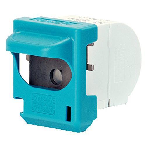 Rapid Staple Cassette Pack of 2 R5025
