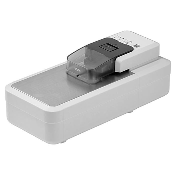 Max Electronic Stapler Removal ERZ-30
