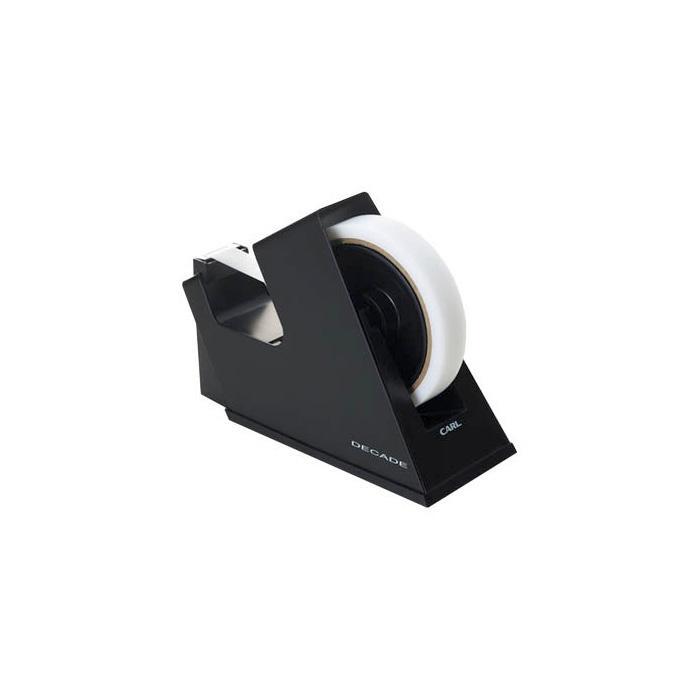 Carl Tape Dispenser DE-2000
