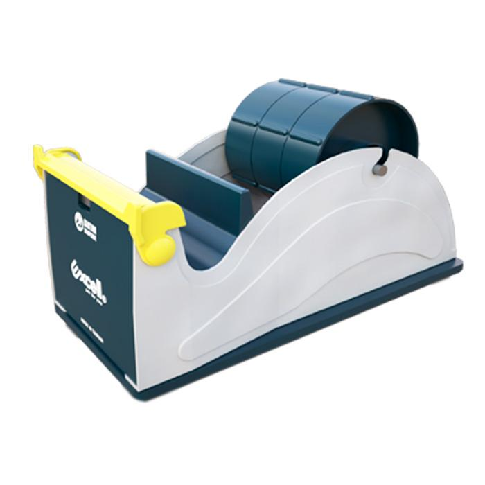 Excell Multi Rolls Tape Dispenser ET-13370