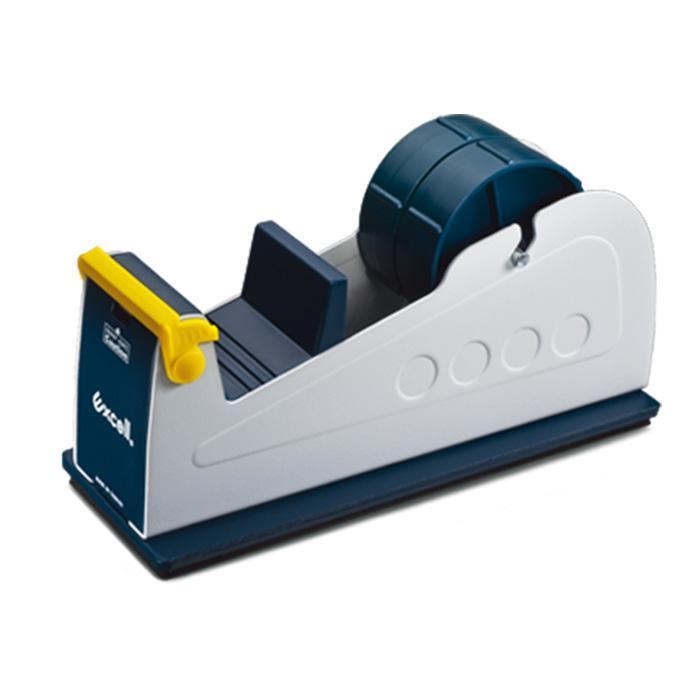 Excel Multi Track Bench Carton Tape Dispenser ET-227