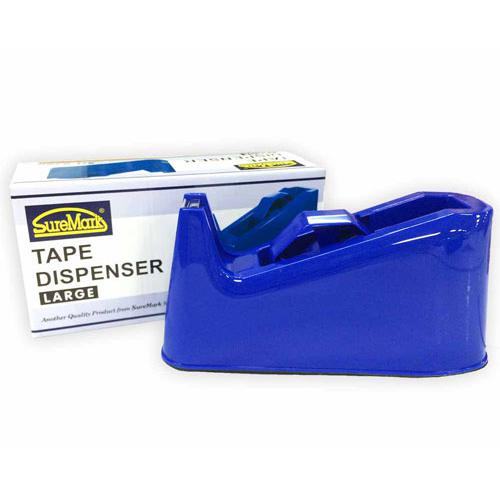 Suremark Tape Dispenser Large SQ9280