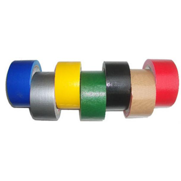Cloth Tape 3 Inch x 7M (72mm)