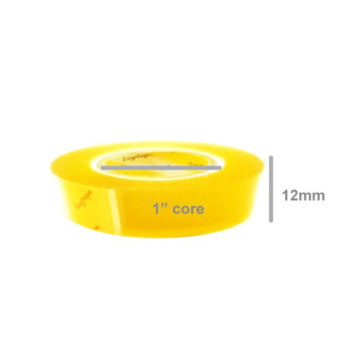 Loy Tape 12mm x 25 Yards