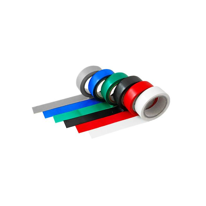 Insulating Tape 19mm x 10 Yards