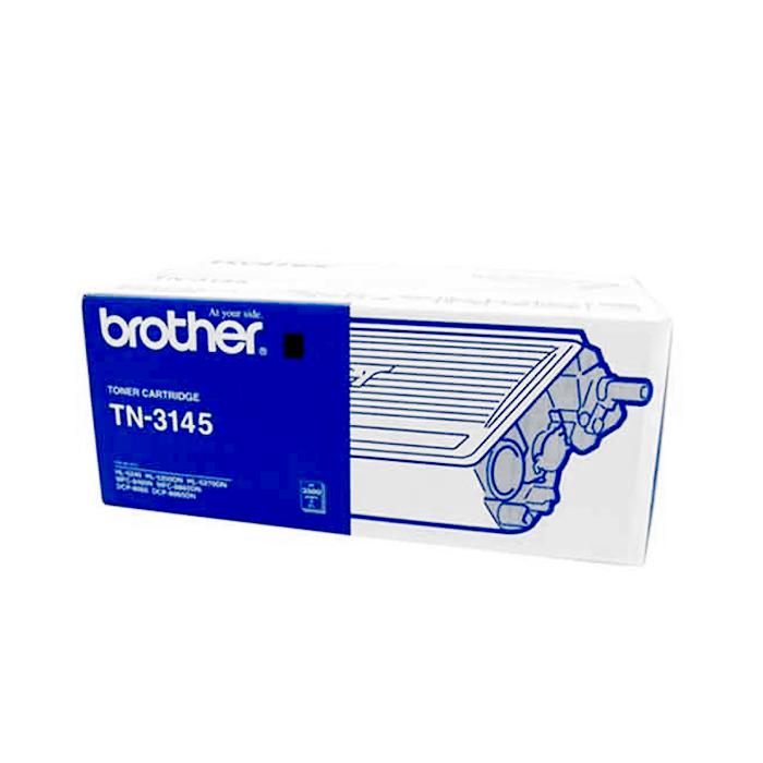 Brother Toner Cartridge TN-3145