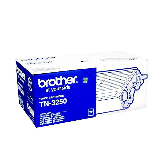 Brother Toner Cartridge TN-3250