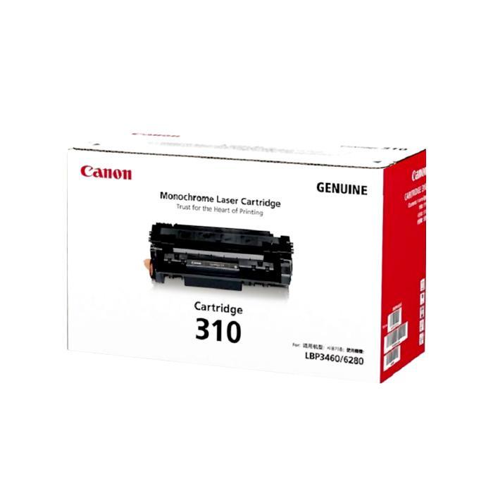 Canon Toner Cartridge 310