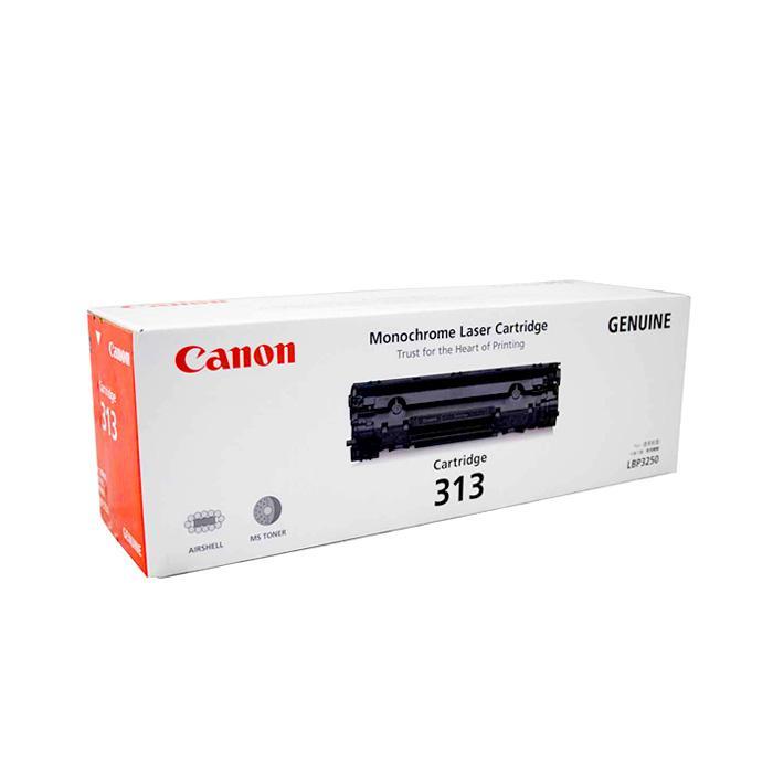 Canon Toner Cartridge 313