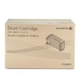 Fuji Xerox Drum Cartridge CT-350876