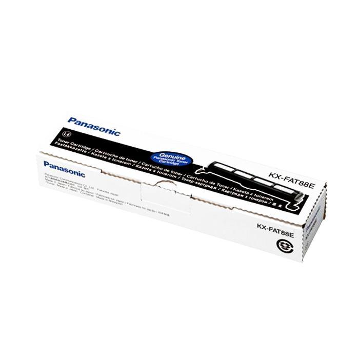 Panasonic Toner KXFA-T88E