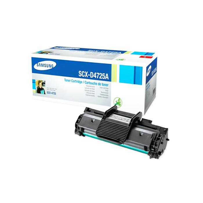 Samsung Toner Cartridge SCX-D4725