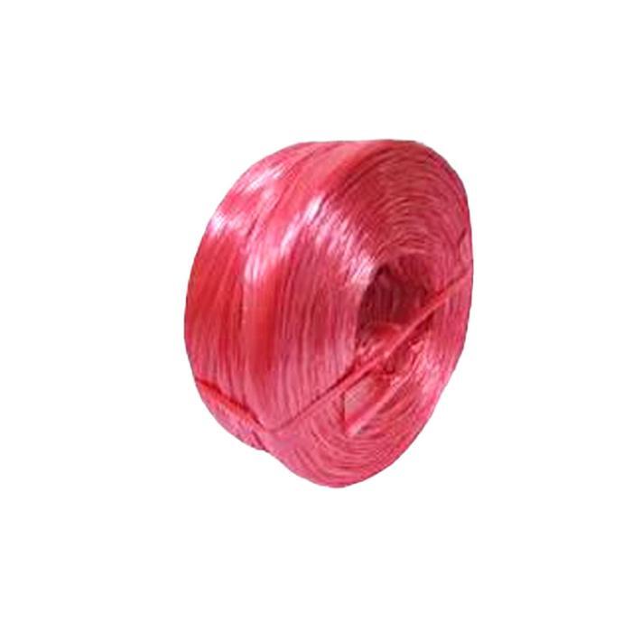 Raffia String 450g