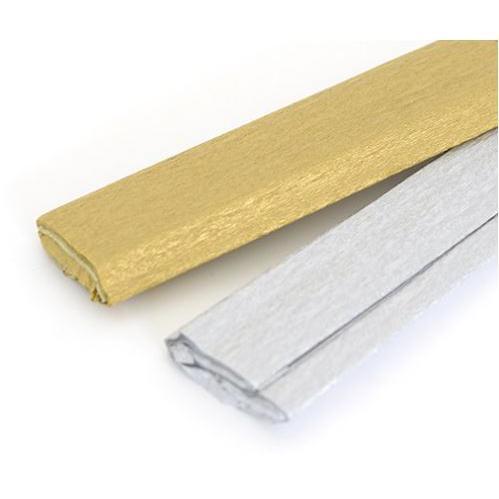 Crepe Paper Regular 193 x 50cm