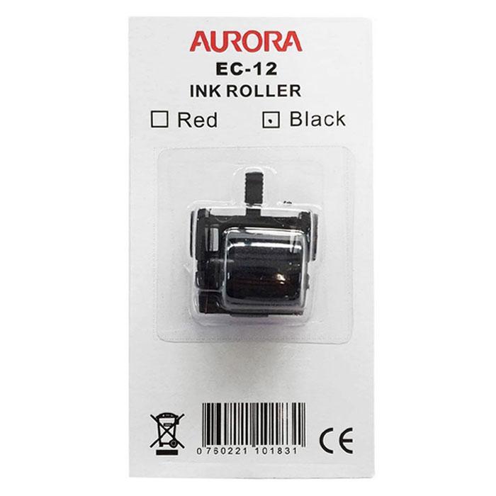 Aurora Ink Roller EC12-IR