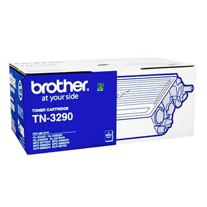Brother Toner Cartridge TN-3290
