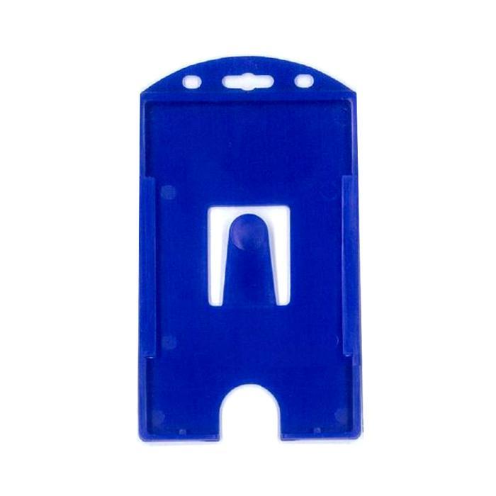 Cardholder Vertical H002V