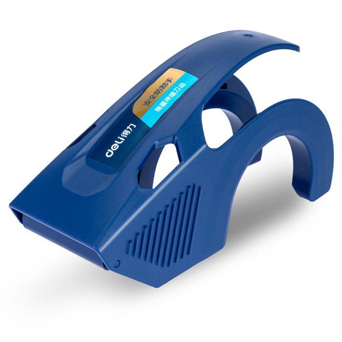 Deli Carton Sealer 53251