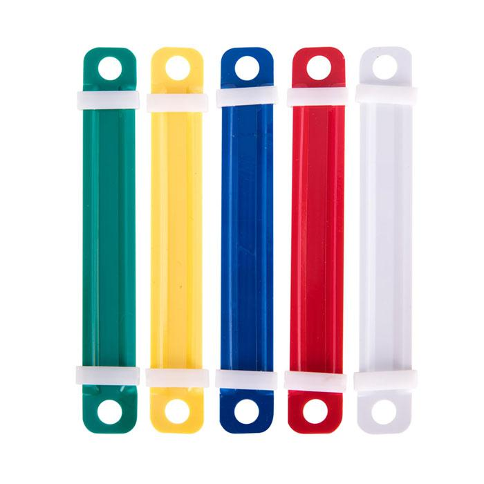 Deli Colour Fastener E5548