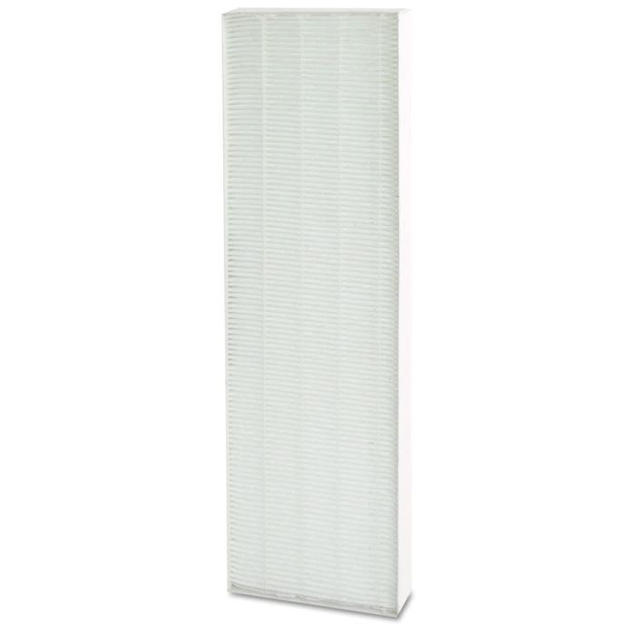 Fellowes True HEPA Replacement Filter 9287001
