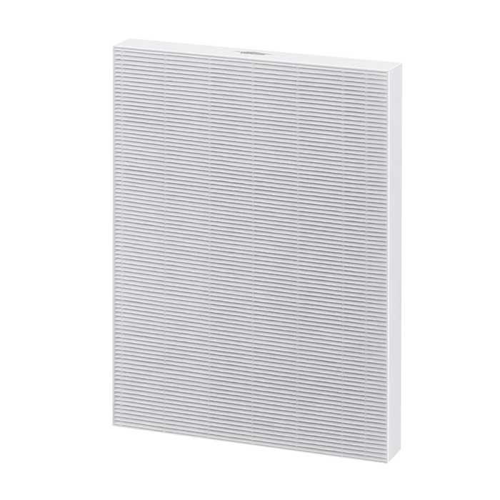 Fellowes True HEPA Replacement Filter 9287101