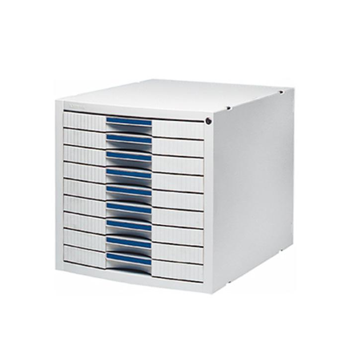 Kapamax Multiple Cabinet 9 Layers K12109